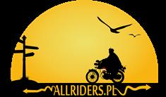 AllRiders.pl - Forum Podróżników Motocyklowych