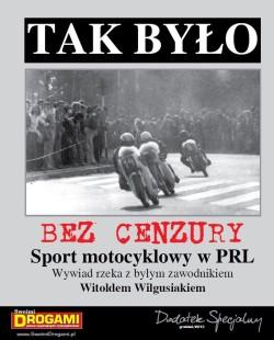 Dodatek_Specjalny_1-2013_thumb.jpg