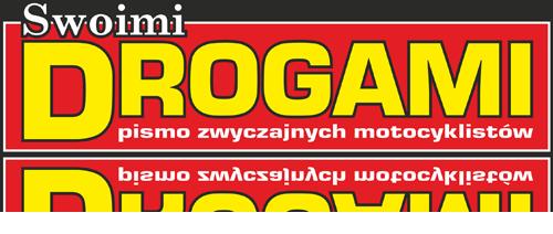 swoimidrogami-logotyp.png